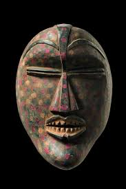 african mask essay the world s catalog