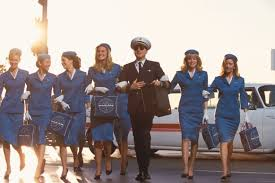 reasons why you should date a flight attendant stafftraveler blog