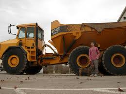 moxy tractor construction plant wiki fandom powered by wikia