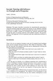 resume examples thesis sample paper thesis prospectus example resume examples 000 png thesis sample paper