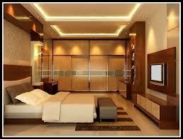 choosing the right attic lighting ideas clever attic bedroom lighting ideas with natural light from attic lighting ideas