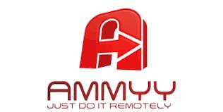 Znalezione obrazy dla zapytania ammyy admin