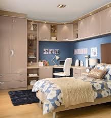 childrens fitted bedrooms childrens fitted bedroom furniture