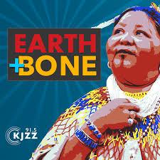 Earth + Bone