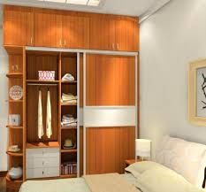 decoration small cabinet  ideas about built in wardrobe designs on pinterest closet built ins b