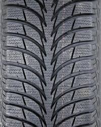 <b>Шины Goodyear UltraGrip Ice+</b>