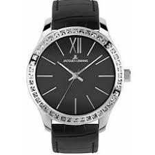 Брендовые <b>часы Jacques Lemans</b> тип часов - <b>женские</b> часы ...