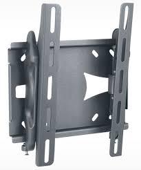 <b>Кронштейн Holder LCDS</b>-<b>5010</b> металлик: купить за 985 руб ...