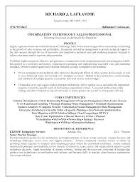 architect cv doc mittnastaliv tk architect cv 24 04 2017