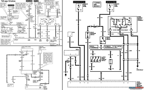 ford f wiring schematic image wiring 1994 ford f150 wiring diagram 1994 image wiring on 1994 ford f150 wiring schematic