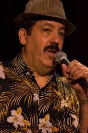 Dani Pérez, Saxo tenor. Baltasar Bordoy, guitarra. Manolo Germán, contrabajo. Marc Ruiz, batería. - Barrelhouse-Coloma_24-07-10_109