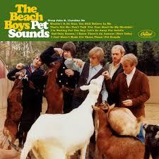 The <b>Beach Boys</b> – I'<b>m</b> Waiting for the Day Lyrics | Genius Lyrics