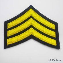 Compare Prices on <b>Military</b> Rank- Online Shopping/Buy Low Price ...