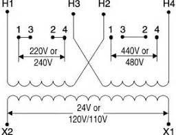 similiar transformer wiring diagram v to v keywords 480 volt transformer wiring diagram transformer swgr com
