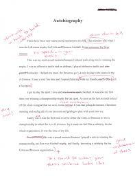 essay any topic essay scholarships essay writing scholarships pics essay scholarship essays online any topic essay scholarships