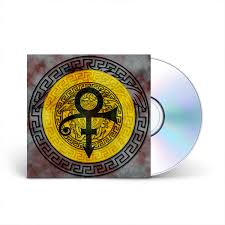 The <b>Versace</b> Experience (Prelude 2 Gold) | Shop the <b>Prince</b> Official ...