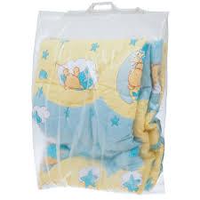 <b>Одеяло</b> детское <b>Сонный гномик</b>, 140х110, <b>холлофайбер</b> в ...