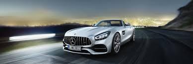 Mercedes AMG <b>GT</b> roadster 2019   цена Мерседес АМГ ГТ ...