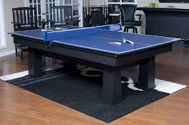 Dining Room Pool Table Combo Pool Table Dining X Kb Photo Gallery Dining Room Pool Swiftngco