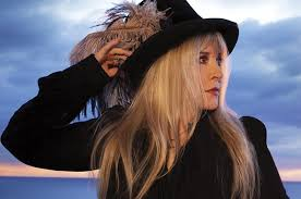 Stevie Nicks Admits Past Pregnancy With <b>Don Henley</b> and More ...