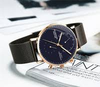 Wholesale <b>Guanqin Watches</b> - Buy Cheap <b>Guanqin Watches</b> 2019 ...