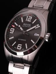 <b>Наручные часы Epos</b> — купить в интернет-магазине OZON с ...