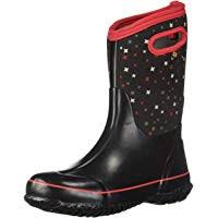 Amazon Best Sellers: Best <b>Boys</b>' <b>Snow</b> Boots