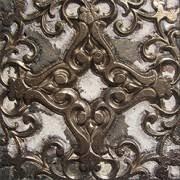 <b>AGED Aparici</b>. Плитка из коллекции <b>AGED</b> фабрики <b>Aparici</b> ...