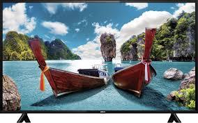 """Телевизор <b>BBK 32LEM-1058/T2C 32</b>"""", <b>черный</b>"""
