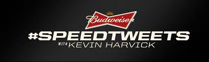 budweiser turns to twitter to engage nascar fans the elevation group budweiser is always looking for special ways to reward its passionate fans said blaise d sylva vice president of media sports and entertainment