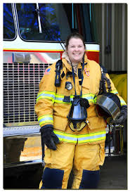 west wendover nv fire department becomefirefighter