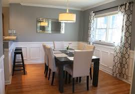 kitchen pottery barn kitchen design dark wood small dining tables table best furniture decorating ideas best hardwoods for furniture
