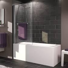 <b>Шторка для ванны Huppe</b> X1 131601.092.321 - Интернет магазин ...