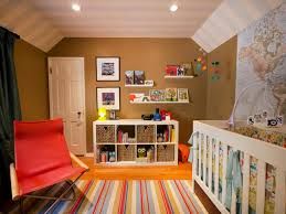 colors for a girls nursery baby room color ideas design
