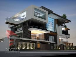architecture modern modular homes design with storey using green architect office names