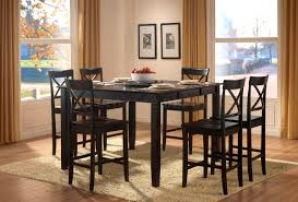 room fascinating counter height table: furniturefascinating counter height table storage black dining room tommy bahama sets sets fascinating counter height table