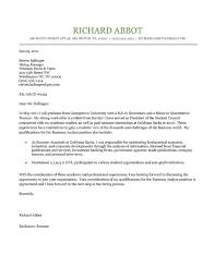 best cover letter for nursing internship vntask best resume cover letter samples