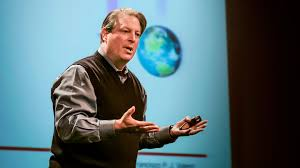 jonathan foley the other inconvenient truth talk com relatalks