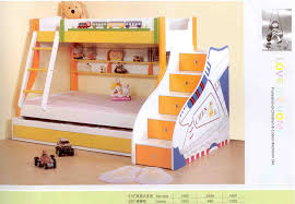 cheap space saving furniture funny kid bunk beds for bedroom design ideas furniture excerpt cool art bespoke furniture space saving furniture wooden