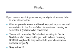 Dissertation kit writing   Opt for      Authentic Reports with     File   dissertation kit writing jpg