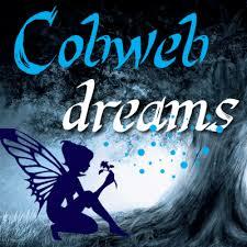 Cobweb Dreams by Lindsay Price - Theatrefolk