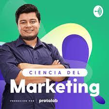 Ciencia del Marketing
