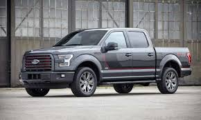 Best-Selling Vehicles in America — May Edition