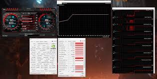Обзор и тестирование <b>видеокарты ASUS GeForce</b> GTX 1660 Ti ...