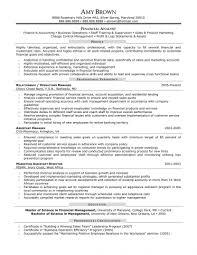 business analyst job description business analyst resume actuary business analyst resume agile modern analyst business business intelligence analyst resume pdf business analyst resume examples