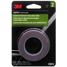 <b>3M</b> Moulding <b>Tape</b>, 5-ft | Canadian Tire