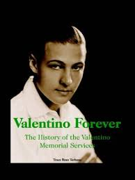 9781418405229: <b>Valentino</b> Forever: The History of the <b>Valentino</b> ...