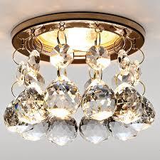 <b>Светильник Ambrella light</b> S251 BK (1001741970) купить в Москве ...