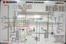 yamaha outboard wiring diagrams online wirdig yamaha fz1 engine diagram yamaha engine image for user manual