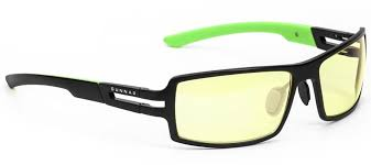 <b>Очки компьютерные Gunnar</b> Optiks — купить в интернет ...